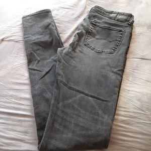 American Eagle Jeans Next Level Flex Women's 32